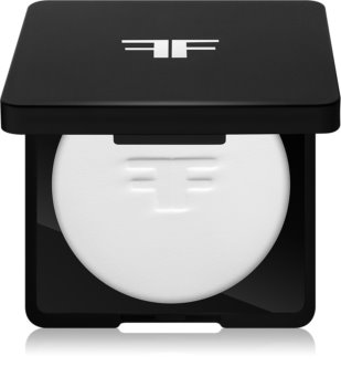 Filorga Flash Nude [Powder] Transparent Powder with Brightening and Smoothing Effect